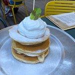 תמונה של Cafe1920