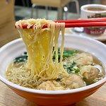 Hong Long Cafe照片