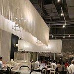 ภาพถ่ายของ Audrey Cafe Glamour