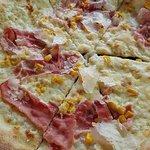Photo of Pizzeria La Cosa Nostra