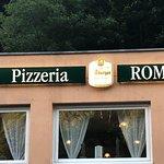 "Pizzeria Romana ""Haus am See""의 사진"