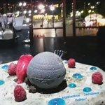 """Мороженое """"Звездные войны"""""""