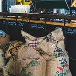 תמונה של לו פיי קפה