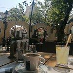Photo of Stara Pizzeria
