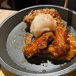 韓國第一品牌 八色烤肉 - 台中四號店照片