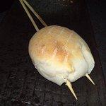 Bilibala Yakitori Bar照片