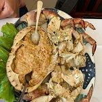 Fotografia de Restaurante Esplanada Estrela do Mar