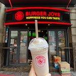 Burger Joys照片