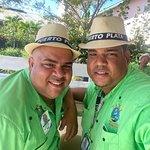 Rigo and Leonel Taxi Services