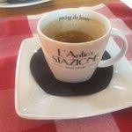 Nowa Kawa Doskonała