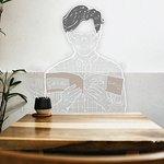 ภาพถ่ายของ Ryn - Authentic Tea & Slow drop Coffee