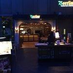 Beerliner German Bar & Restaurant照片