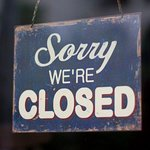 29th June 2020 We are now permanently closed