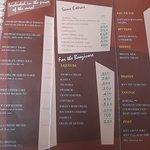 The Carnivore Restaurant照片
