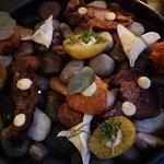 Bilde fra Restaurant Meille