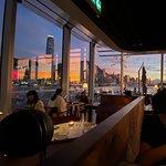 Harbourside Grill照片