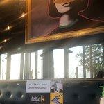 صورة فوتوغرافية لـ Falla Pasta Burger & Juices