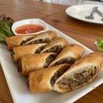 ภาพถ่ายของ Tree House Restaurant And Cafe Pattaya