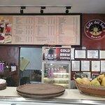 Cafe del Sol Boracay照片