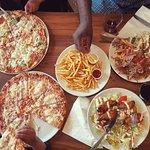 Photo of Naantalin Kebab-Pizzeria