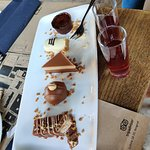 Fotografija – Restoran PLATO