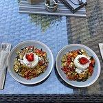 Photo de Restaurant Plavas