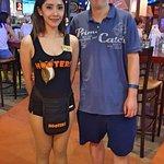 ภาพถ่ายของ Hooters - Silom