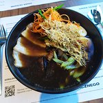 Photo of Widok Restaurant
