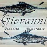 Ristorante Pizzeria Giovanni vi aspetta in piena sicurezza.