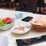 صورة فوتوغرافية لـ Al Halabi Restaurant - Mall of the Emirates