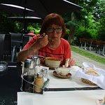 Photo of Nowina Restaurant