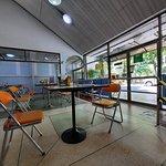 ภาพถ่ายของ ร้านอาหาร สุคนธา