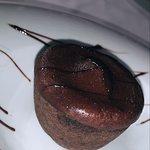 Foto de Restaurante Sodemar