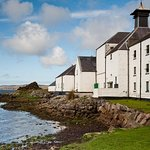 4-Day Islay and the Whisky Coast Small-Group Tour from Edinburgh