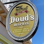 Ảnh về Doud's Market