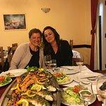 Photo of Restaurant Antonio Toni