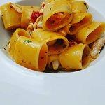 Osteria Napulion