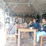 Foto Kubu Bali Restaurant