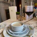 Restaurant Der Kleine Prinz Foto