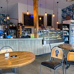 Hydro Cafe照片