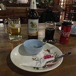 ภาพถ่ายของ Sinvana Restaurant