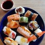 Photo of NOM Asian Cuisine