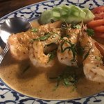 ภาพถ่ายของ Pan & David Restaurant