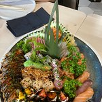 Fotografia de Al'kawa Sushi Bar Benavente