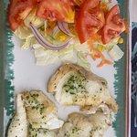 Foto de Restaurante El Paso
