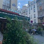 Foto de Le Renouveau