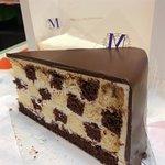 Lady M Cake Boutique照片