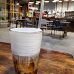 Фотография La Viet Coffee