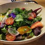 Photo of Gastronoom