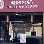 Ảnh về Shullun Hot Pot